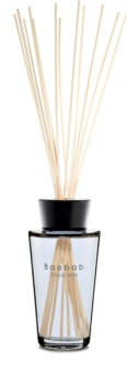 Baobab Miombo Woodlands Aroma Diffuser met vulling 500 ml