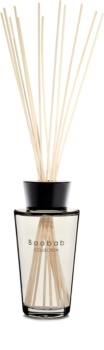 Baobab Serengeti Plains aroma diffuser with filling