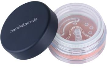 BareMinerals All-Over Face Color poudre minérale contours du visage