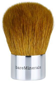 BareMinerals Brushes Penseel voor Losse Mineraalpoeder  voor Volledige Dekking