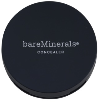BareMinerals Correcting Concealer Crèmige Concealer  SPF 20