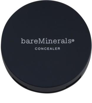 BareMinerals Correcting Concealer cremiger Korrektor SPF 20