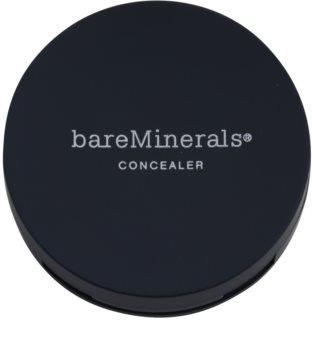 BareMinerals Correcting Concealer krémes korrektor SPF 20