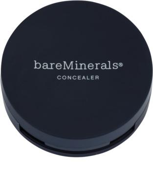 BareMinerals Concealer correttore in crema SPF 20