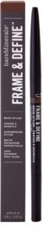 BareMinerals Frame & Define™ szemöldök ceruza