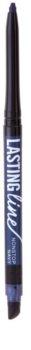 BareMinerals Lasting Line™ стійкий олівець для очей