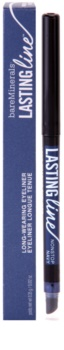 BareMinerals Lasting Line™ Langaanhoudende Eyeliner