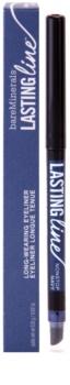 BareMinerals Lasting Line™ matita contouring per gli occhi - lunga tenuta