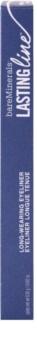 BareMinerals Lasting Line™ konturovací tužka na oči - dlouhotrvající