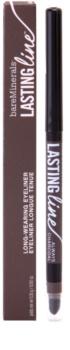 BareMinerals Lasting Line™ langanhaltender Eyeliner