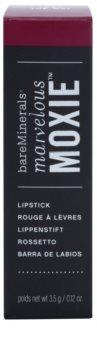 BareMinerals Marvelous Moxie™ rúž