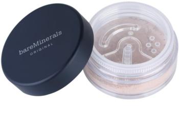 BareMinerals Original Puder-Make-up LSF 15