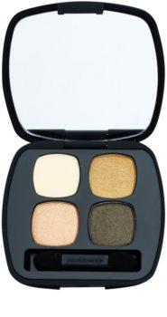 BareMinerals READY™ paleta farduri de ochi
