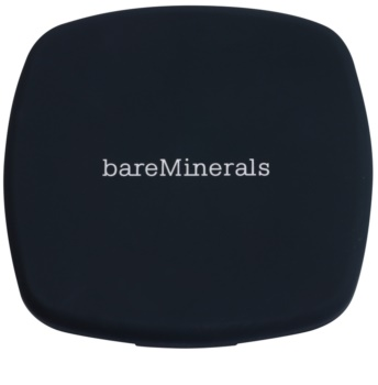 BareMinerals READY™ Palette mit Lidschatten