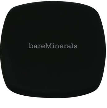 BareMinerals READY™ Puder-Rouge