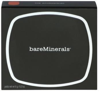 BareMinerals READY™ blush