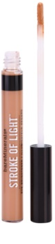BareMinerals Stroke of Light™ illuminante per il contorno occhi