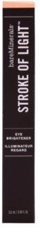 BareMinerals Stroke of Light™ Highlighter für die Augenpartien
