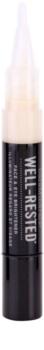 BareMinerals Well-Rested® agent de strălucire pe zona feței și a ochilor