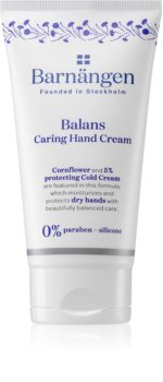 Barnängen Balans crème traitante mains