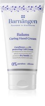 Barnängen Balans крем-догляд для рук