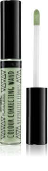 Barry M Colour Correcting Wand correcteur anti-rougeurs
