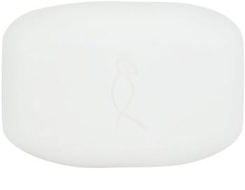 Barwa Balnea antibakteriální mýdlo proti nadměrnému pocení