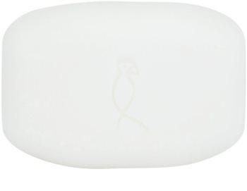 Barwa Balnea sapun protiv pretjeranog znojenja