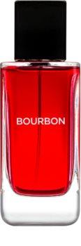 Bath & Body Works Men Bourbon eau de cologne pentru barbati 100 ml