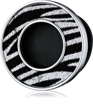 Bath & Body Works Zebra Auto-Dufthalter   zum Aufhängen