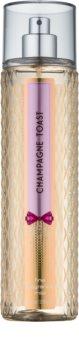 Bath & Body Works Champagne Toast spray do ciała dla kobiet 236 ml