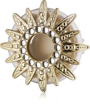 Bath & Body Works Sun & Diamonds suport auto pentru miros   Clip