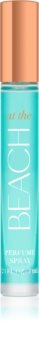 Bath & Body Works At the Beach eau de parfum pour femme 7 ml