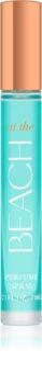 Bath & Body Works At the Beach eau de parfum pour femme 7 ml