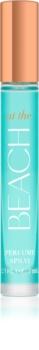Bath & Body Works At the Beach parfumovaná voda pre ženy 7 ml