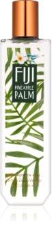Bath & Body Works Fiji Pineapple Palm pršilo za telo za ženske 236 ml