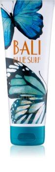Bath & Body Works Bali Blue Surf Body Cream for Women