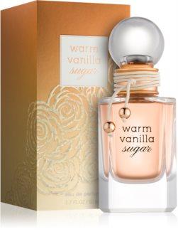 Bath & Body Works Warm Vanilla Sugar Eau de Parfum for Women 50 ml