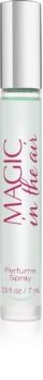 Bath & Body Works Magic In The Air Eau de Parfum for Women