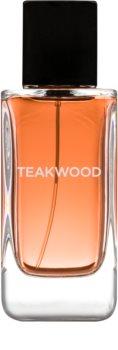 Bath & Body Works Men Teakwood kolínská voda pro muže 100 ml