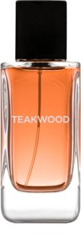 Bath & Body Works Men Teakwood kolonjska voda za moške 100 ml