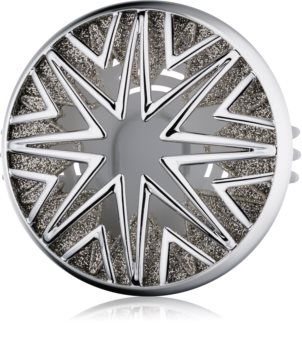 Bath & Body Works Double Star suport auto pentru miros   Clip
