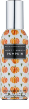 Bath & Body Works Sweet Cinnamon Pumpkin Room Spray 42,5 g