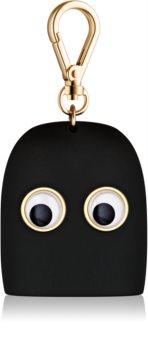 Bath & Body Works PocketBac Googly Eyes silikónový obal na antibakteriálny gél