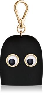 Bath & Body Works PocketBac Googly Eyes silikónový obal na gél na ruky