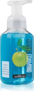 Bath & Body Works Beautiful Day savon moussant pour les mains