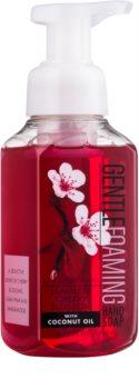 Bath & Body Works Japanese Cherry Blossom Sapun spuma pentru maini