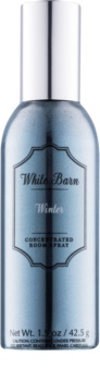 Bath & Body Works Winter spray lakásba 42,5 g
