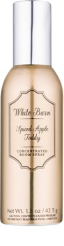 Bath & Body Works Spiced Apple Toddy odświeżacz w aerozolu 42,5 g