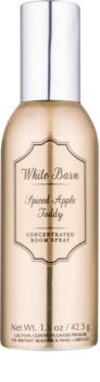 Bath & Body Works Spiced Apple Toddy Profumo per ambienti 42,5 g